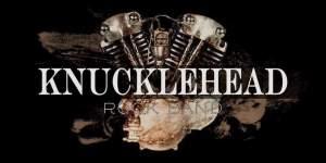 Knucklehead @ Musa-Vintti